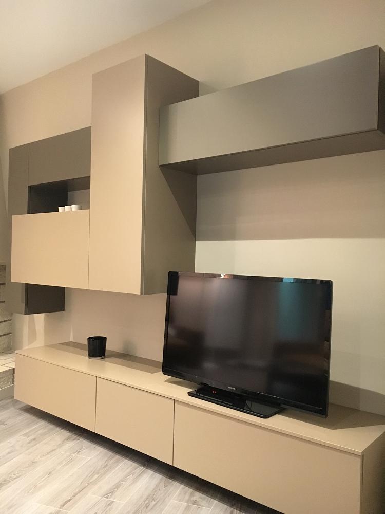 meuble tv cuisines habitat. Black Bedroom Furniture Sets. Home Design Ideas
