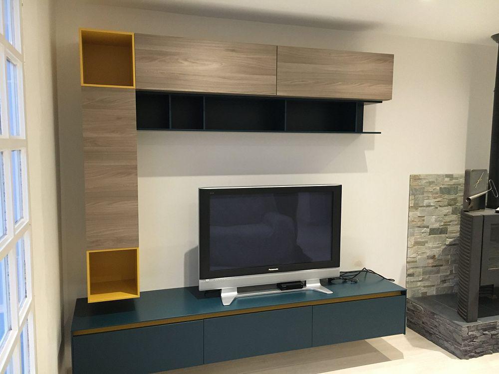 Nouveau Salon